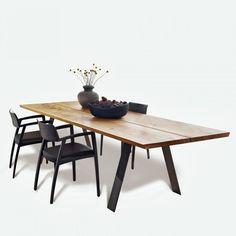 Plank-wild-oak fra Naver Collection