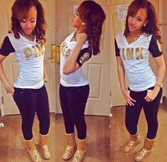 Image via We Heart It #clothes #outfits #dd4l