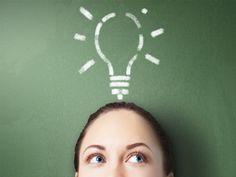 ¿Cómo definir una idea de negocio? | SoyEntrepreneur