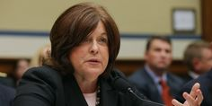Julia Pierson has resigned as director of the Secret Service, U.S. Secretary of Homeland Security Jeh Johnson said in a Wednesday statement.   In the statement, Johnson said he would appoint Joseph Clancy as interim Acting Director.  Pierson came...