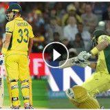 Shane Watson, Cricket, Baseball Cards, Sports, Hs Sports, Cricket Sport, Sport