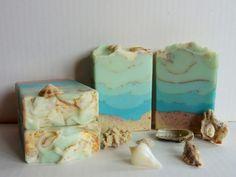 http://www.soapmakingforum.com/showthread.php?t=51057