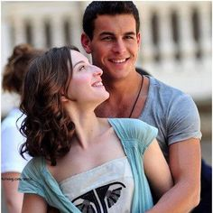 Romance Movies Best, Romantic Movies, Good Movies, Cute Couples Goals, Couple Goals, Relationship Goals, Tumbler, Bff, Hot Guys