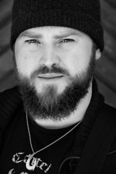 Zac Brown - Met him in Vegas, during ACM Weekend