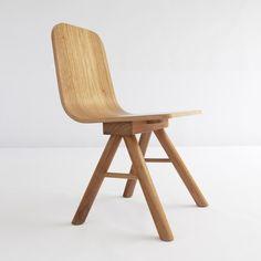 Cadeira TT39   Jabuticasa
