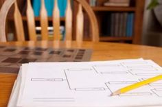 free printable genealogy forms