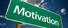 SEPTEMBER 11, 2014: Employee Motivation – The 5 Master Keys for Success TO READ MORE: http://themarkconsulting.com/employee-motivation-the-5-master-keys-for-success/ http://themarkconsulting.com/ https://www.facebook.com/TheMarkConsulting https://twitter.com/TheMarkCompany https://www.youtube.com/user/TheMarkConsulting1