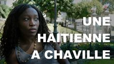 Anne Louise Mesadieu is a non-typical Haitian woman. Living in France, she's an elected town official in Chaville near Paris. She's also a great admirer of f...