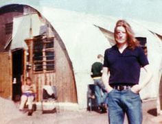 Bobby Sands 🇮🇪 Ireland a soldier and a poet Bobby Sands, Northern Ireland Troubles, Hunger Strike, Irish Landscape, Irish People, Father John, Irish Men, Thoughts And Feelings, The Republic