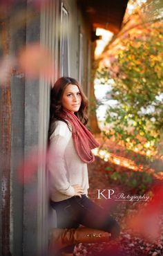 Senior photo. Girl. Senior portraits. Photography. Outdoor. Fall pictures.   Photography by Kayla Renee. Genesee County, Michigan natural light photographer. Kaylapalmerphotography@gmail.com