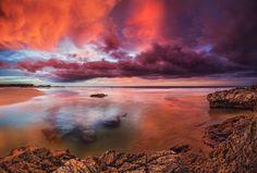 Color Explosion by Carlos Solinis Camalich