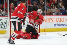 781 Best  The Blackhawks  images in 2019  c441a559a0b8