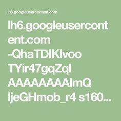 lh6.googleusercontent.com -QhaTDIKIvoo TYir47gqZqI AAAAAAAAImQ ljeGHmob_r4 s1600 sc004beac1.jpg