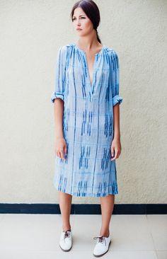 SS 15 Skylight dress,#goa,#resort,#beach style,#instyle,#stylebistro,trulysmitten.blogspot.com,#ebay,#amazon