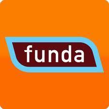 Projectmanager a.i., bij Funda Real Estate BV; Funda wil naast de grootste in verkoopaanbod ook de grootste in huuraanbod worden. Hiervoor heb ik een project geleid om door middel van een pilot een aantal verhuurmakelaars te selecteren, beoordelen en de implementatie te begeleiden. #johantadema, #funda, #realestate