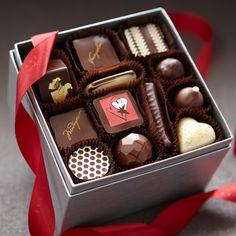 chocolates in USA - Google Search