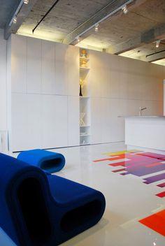 Colorful-Loft-by-architect-Jean-Verville-(6)