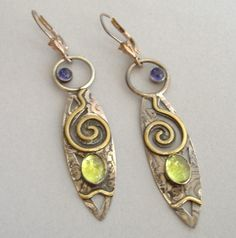 These are stunning!  http://www.bonanza.com/listings/87559475