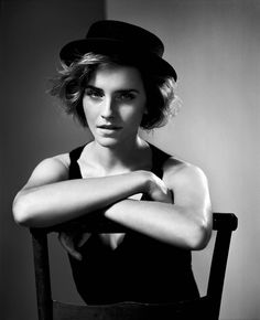 Emma Watson - Google Search