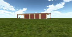 Check this cool 3D #marketing: http://ift.tt/1MpS1HU #virtual #construction #architecture