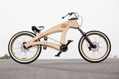 sawyer-diy-lowrider-beach-cruiser-bicycle-by-jurgen-kuipers-1