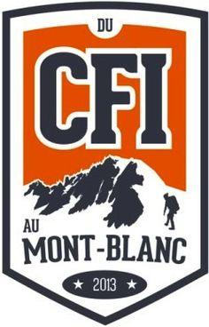 Le Logo #ascension #montblanc #cfi #sport #montagne #kisskissbankbank #film #documentary