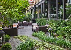 Carlton Hotel Baglioni—Milan, Italy. #Jetsetter