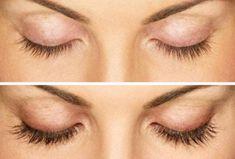 Eyelashes Growth With Latisse Service In Las Vegas,NV Best Eyelash Growth Serum, Eyelash Serum, Rimmel, 30 Tag, Longer Eyelashes, Long Lashes, False Eyelashes, How To Apply Mascara, Eyelash Extensions