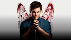 1920x1080 Free screensaver dexter