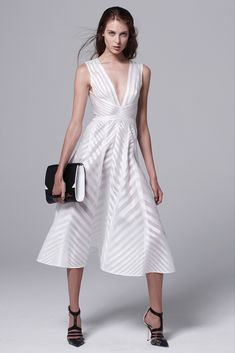 J. Mendel - Resort 2014 - Look 5 of 30?url=http://www.style.com/slideshows/fashion-shows/resort-2014/j-mendel/collection/5