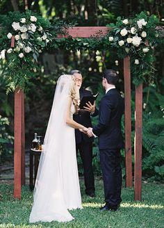 Best Miami Wedding Venues and LocationsBest Miami Weddings ...
