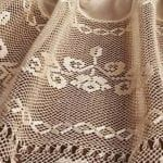 100+ En Güzel İğne Oyaları - Mimuu.com Alexander Mcqueen Scarf, Burlap, Reusable Tote Bags, Accessories, Fashion, Moda, Hessian Fabric, Fashion Styles, Fashion Illustrations