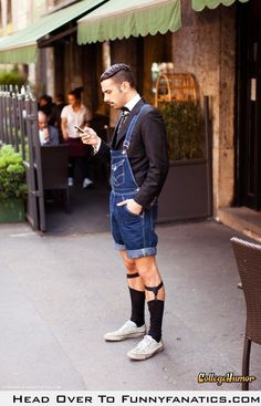 ae140cf29f7903 Hipsterest Hipster that Ever Hippsted a Hip Fashion Fail