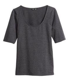 Ladies | Basics | H&M US $9.95