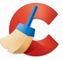 CCleaner – Memory Cleaner, Phone Booster App The makers of the world's most popular PC and Mac cleaning software bring you CCleaner for Android. Remove junk, reclaim space, monitor your system and browse safely. Windows Xp, Android Smartphone, Android Apps, Mobile App, Pc Cleaner, Cleaner Free, Microsoft Windows 10, Windows Software, Microsoft Word