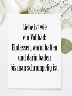 Funny saying to the wedding – Zitate und Sprüche ❤ – … Funny saying to the wedding – quotes and sayings ❤ [. Wedding Quotes, Wedding Humor, Blog Fotografia, Encouragement Quotes, Wedding Guest Book, Letter Board, Most Beautiful, Beautiful Pictures, Funny Quotes