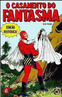 O objetivo desse blog é divulgar a obra de Lee Falk, o FANTASMA em publicações, para internautas do Brasil e países de língua Portuguesa. Indrajal Comics, Archie Comics, Caricature, Phantom Comics, Comic Art, Comic Books, Comic Drawing, Classic Comics, Old Ads