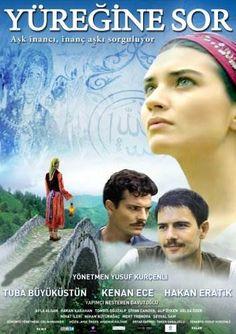 Series Movies, Movies And Tv Shows, Tv Series, Drama Tv Shows, Drama Film, Innocent Love, Imdb Tv, Romance Movies, Tv Quotes