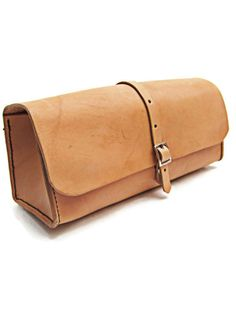 Items similar to Leather Dopp Kit with Complimentary Monogram   Handcrafted  in USA on Etsy 08d4f01bbc