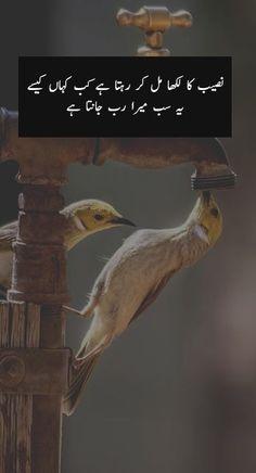 Inspirational Islamic Quotes in Urdu with Beautiful Images Best Quotations in Urdu Urdu Quotes With Images, Inspirational Quotes In Urdu, Best Quotes In Urdu, Funny Quotes In Urdu, Best Islamic Quotes, Poetry Quotes In Urdu, Muslim Love Quotes, Sufi Quotes, Islamic Phrases