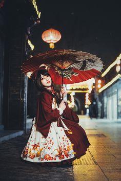 微博正文 - 微博HTML5版 Best Cosplay, Awesome Cosplay, Female Reference, Hipster, Costumes, Anime, Beautiful, Design, Fashion
