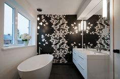 According Bathroom Design Ideas Lighting Also Changing And Designs Modern Bath
