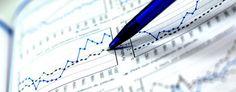 Zalando setzt zum ersten Mal in einem Quartal über eine Milliarde Euro um - http://aaja.de/2kmDEXV