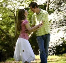 LDS Living - FHE for Newlyweds...has some fun, easy, and no $$ ideas. Some would work for families with children as well