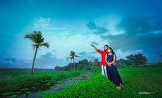 Image may contain: 2 people Pre Wedding Shoot Ideas, Pre Wedding Poses, Pre Wedding Photoshoot, Wedding Couples, Indian Wedding Couple Photography, Engagement Photography, Wedding Couple Pictures, Wedding Album Design, Couple Photoshoot Poses