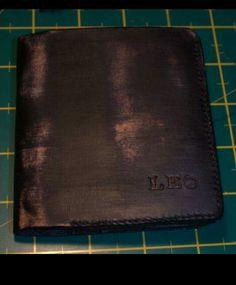 Pedido 2 wallet