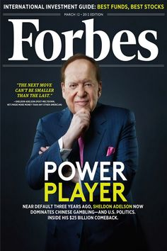 Forbes-Magazine.jpg (600×900)