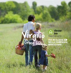 Gruppo Dalmaschio Virgilio Green Valley