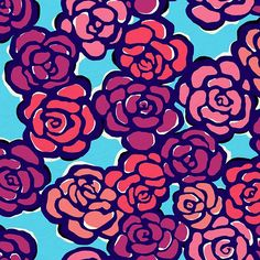Rose Water - Fall 2012