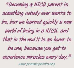 Not preemie but nicu Nicu Quotes, Preemie Quotes, Baby Quotes, Mom Quotes, Micro Preemie, Preemie Babies, Premature Baby, Preemies, Bob Marley